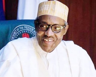 E-mail fraud in US: FG 'll issue executive order to forestall repeat – Presidency