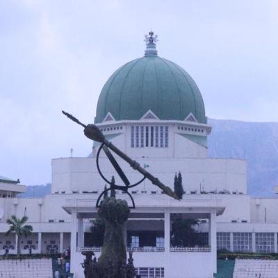 NationalAssembly to pass 2019 budget next Tuesday