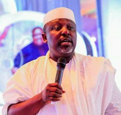 Political stalwart advises presidency, cautions Okorocha