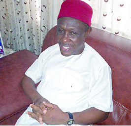 16 students punished for trying to bribe  lecturer, says Ahaneku, UNIZIK VC