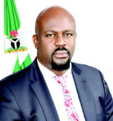 Nsukka LG boss, monarch, others hail UNN over new VC appointment