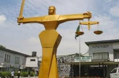 AllegedNFF fraud: Court fixes May 28 for Pinnick, others' trial