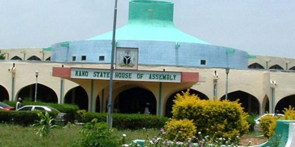 Kano Assembly mulls 4 additional emirates