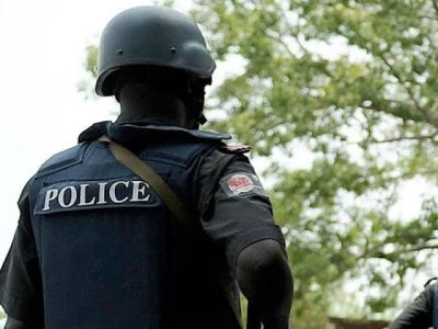 39 suspected arsonists arrested over attempts to burn Kano power station