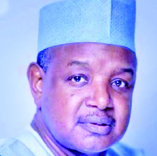 Insecurity: Why Nigerians must embrace Ruga –Atiku Bagudu