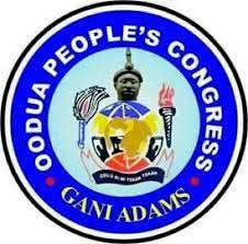 How Fasehun, I, 7 others formed OPC 25 years ago – Gani Adams