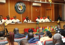 Ecowas Court Orders Prosecution Of 2018 Benue Mass Killing Perpetrators