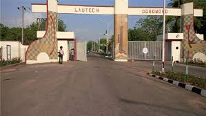 LAUTECH takeover: Oyo approves payment of N8bn asset sharing agreement to Osun