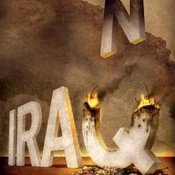 iraq-iran_Sala7