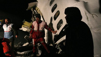 plane_crash_iran_100111_07