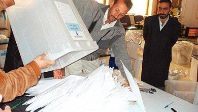 صورة طائفية الشيعة وحيرة السنة .. قراءة أولية في النتائج الأولى للانتخابات