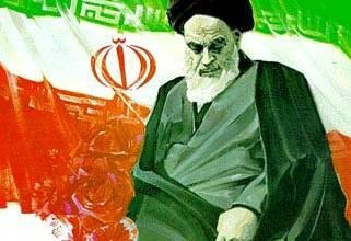 صورة الجمهورية الإسلامية .. أين الجمهورية ؟ وأين الإسلامية ؟ بل .. أين الإسلام ؟