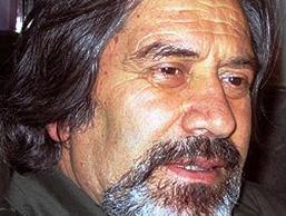 قصيدة الشاعر مصطفى بادكوبه العرب