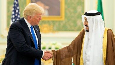 صورة القمة السعودية .. نظرة سياسية واقعية