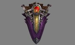 Icebreaker Shield
