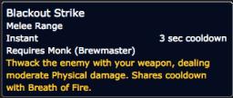 blackoutstrike-preview