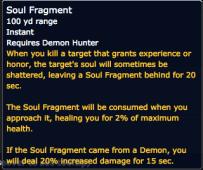 soul-fragment