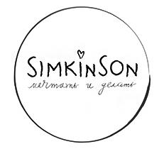 Рисоватор от SimkinSon