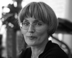 Катерина Мамотенко
