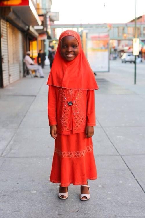 Humans of New York on Sunniest.ru
