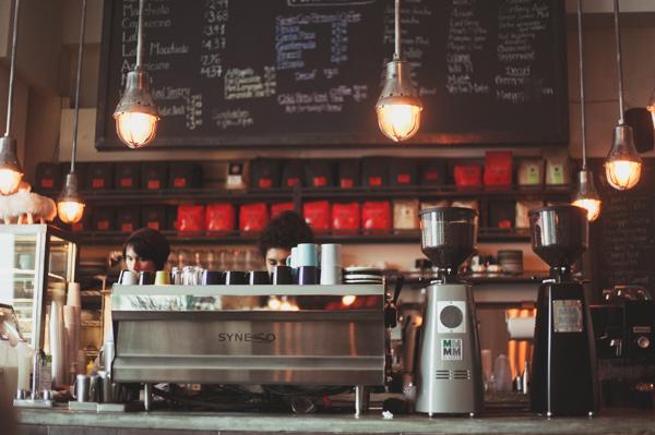 Kaffe-1668