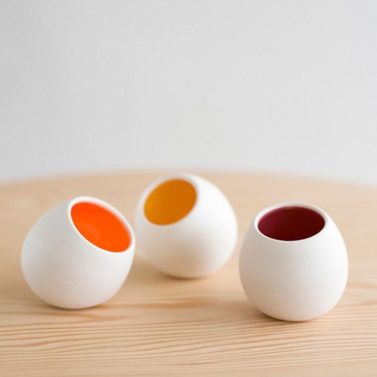 Pigeon Toe керамика