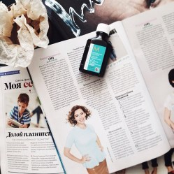 Статья про похудение на 27 кг Cosmopoltain, апрель 2014, Питерский номер https://www.cosmo.ru/health/diets/tri-realnye-istorii-pro-pohudenie/