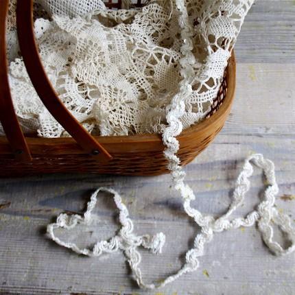 http://www.etsy.com/listing/53799106/antique-crochet-bundle