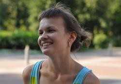 shishell Екатерина Чвилёва