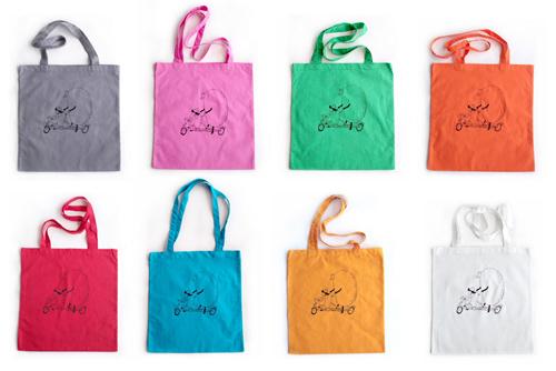 сумки от kokokokids