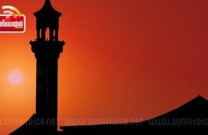 mookuthala masjid-min
