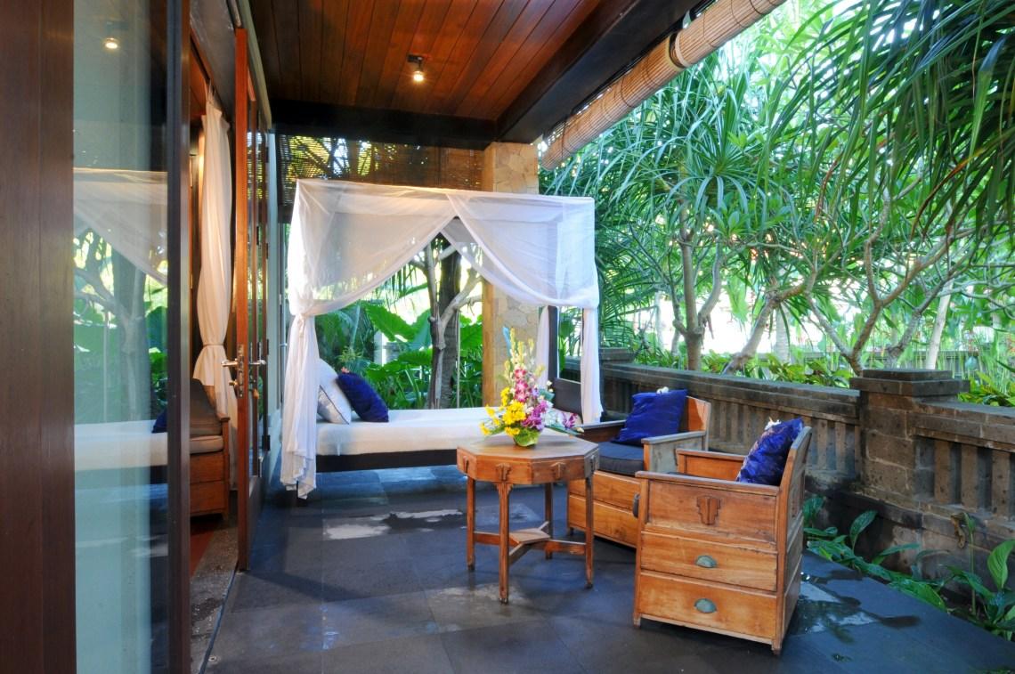 Villa Kacang Bed 2_3