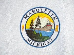 Future Of Cliffs Dow Site In Marquette Improves