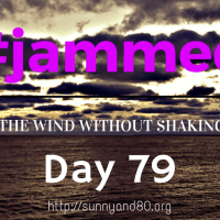 The Boundaries (#jammed daily devo day 79)