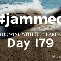The Book Fair (#jammed daily devo, day 179)