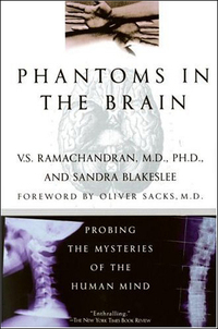 The Tell-Tale Brain By Vilayanur S. Ramachandran (Author),
