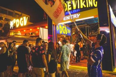 Bar crawl DGV 04.06-48