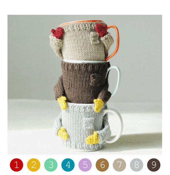 πουλόβερ για την κούπα του καφέ5
