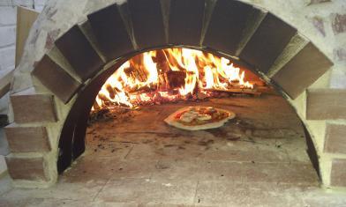 DIY Υπαίθριοι Φούρνοι6