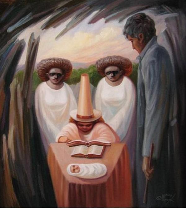 opticke-iluzie-Oleg-Shuplyak-11