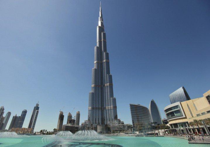 τα ωραιότερα κτίρια στον κόσμο6