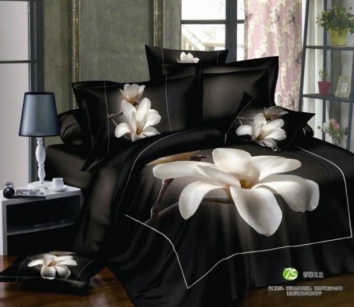 Shipping-White-Flower-Black-font