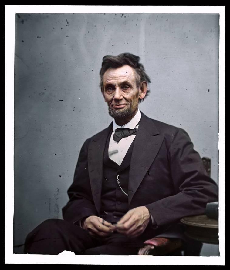 διάσημες ιστορικά Φωτογραφίες1
