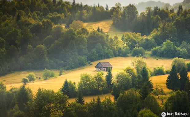 σπίτια στη μέση της φύσης23