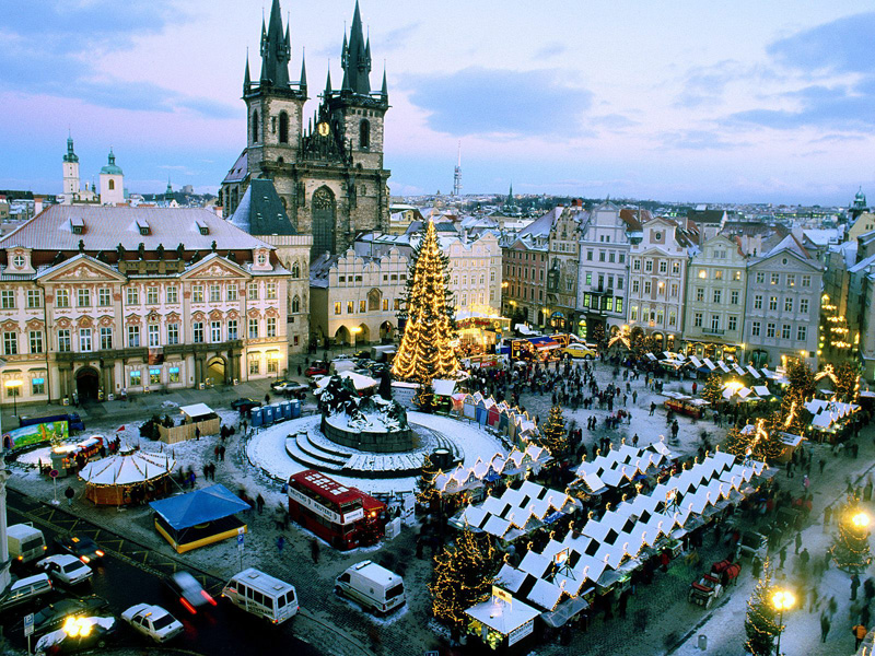christmas-praga-2