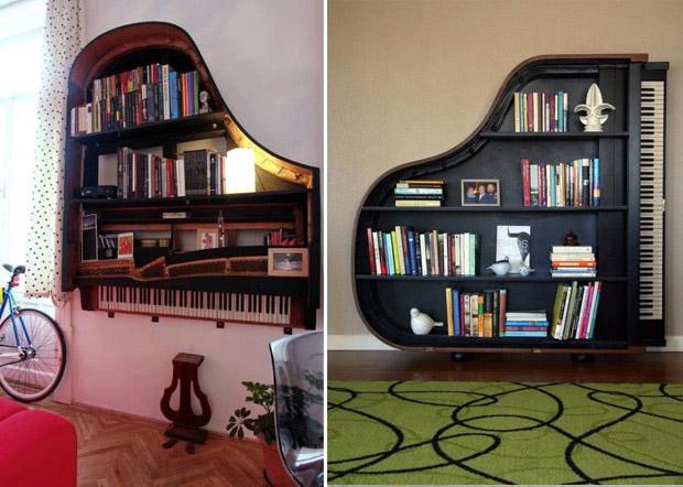 Πιάνο Βιβλιοθήκη1