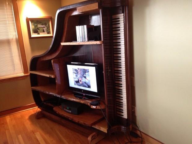 Πιάνο Βιβλιοθήκη5