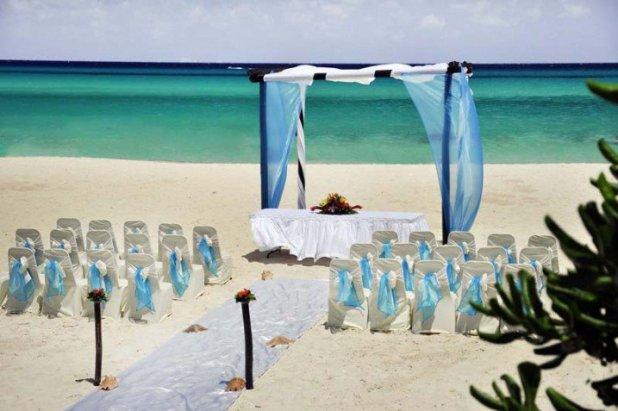 Ιδέες για Διακόσμηση Γάμου σε Παραλία3