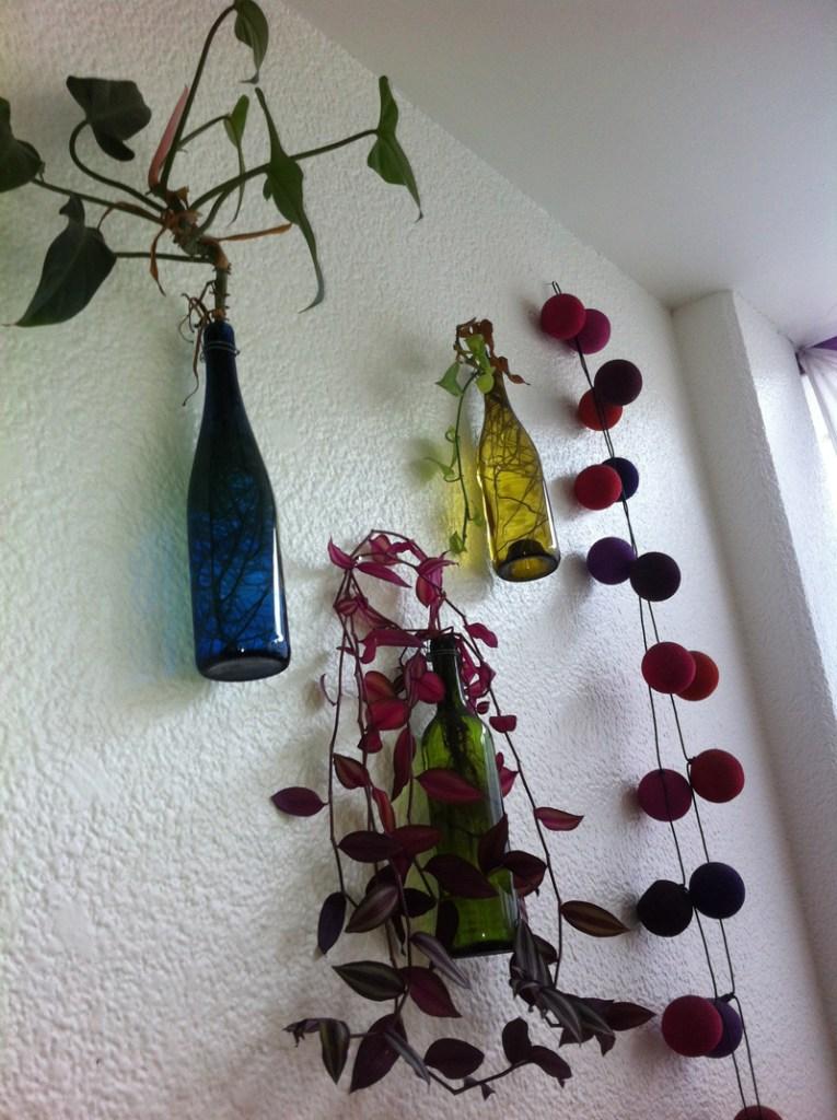 wine-bottles-16