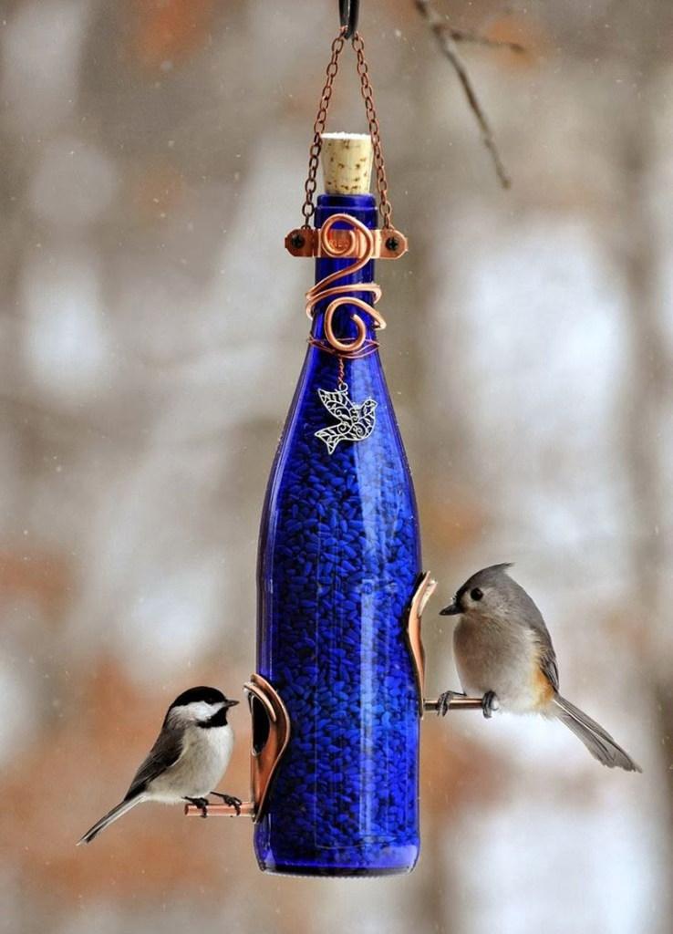 wine-bottles-17
